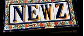 Stichting Newz